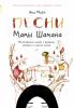 Книга Песни мамы Шамана. Философские сказки о времени, яблоках и смысле жизни
