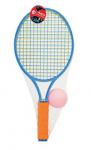 Ракетки (большой теннис)