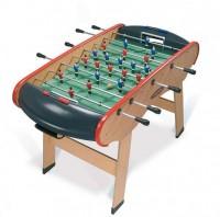 Деревянный полупрофессиональный стол Smoby 'Esprіt du jeu '