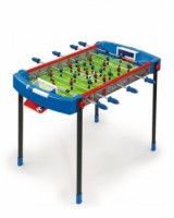 Футбольный стол Smoby 'Challenger'