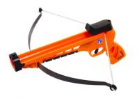 Игрушечное оружие Petron 'Арбалет-пистолет'