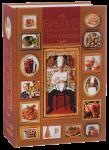 Книга Библия французской кухни Поля Бокюза