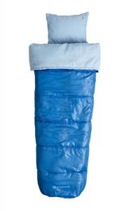 Спальный мешок Caribee Cloud