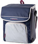 Термосумка Campingaz Foldn Cool classic 20L Dark Blue new