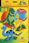 Набор 'Динозавры'