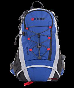 Рюкзак Daypack 25