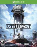 игра Star Wars: Battlefront Xbox One