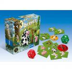 фото Настольная игра Granna 'Супер фермер в стиле Ранчо' 81756 (62456) #2