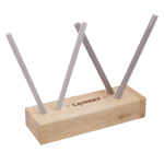 Точилка для ножей Lansky Diamond-Ceramic Turn Box