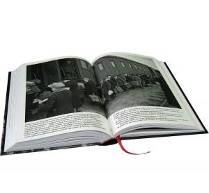 фото страниц День М. Когда началась Вторая мировая война? #2