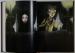 фото страниц Страшные рассказы #2