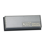Алмазный точильный камень Whetstone DMT 6' W6CP