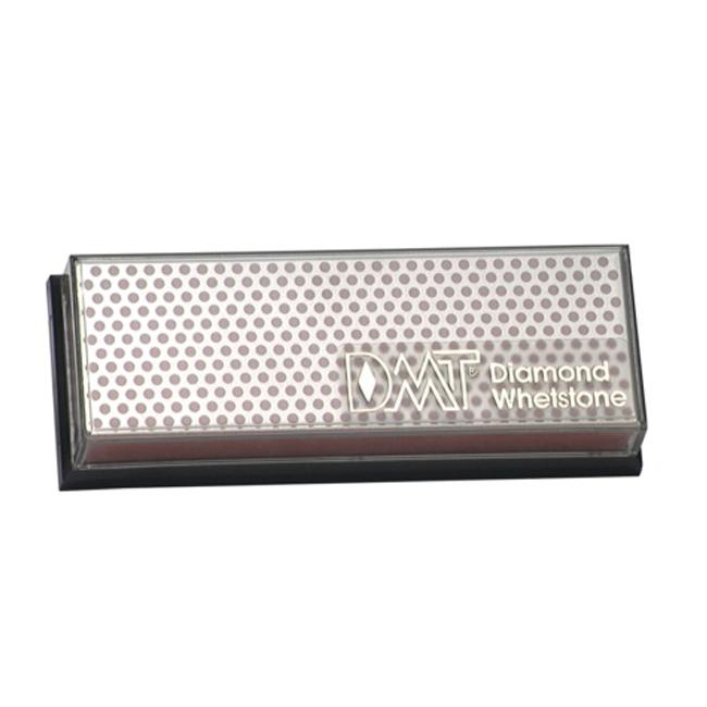 Купить Алмазный точильный камень Whetstone DMT 6' W6FP