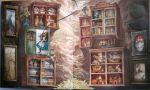 фото страниц Приключения Алисы в Стране Чудес #7