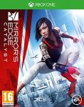 игра Mirror's Edge 2 Xbox One