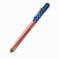 Фонарь Streamlight Stylus US Flag