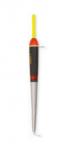 Поплавок Lineaeffe, 4г (4581040)