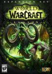 игра World of Warcraft: Legion