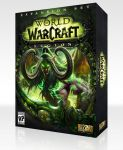 скриншот World of Warcraft: Legion #3