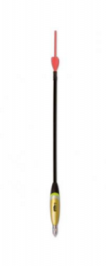 Поплавок Lineaeffe Wagler English Float, 12 г (4596412)