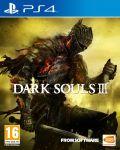 игра Dark Souls 3 PS4