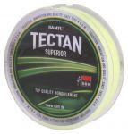 Леска DAM Tectan Superior 0,10 мм (25 м)