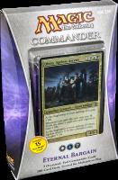 Commander 2013