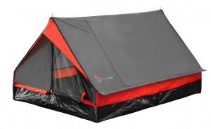 фото Палатка Time Eco Minipack 2 #2