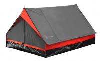 Палатка Time Eco Minipack 2