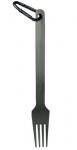 Вилка Sea To Summit Titanium Fork