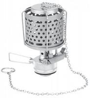 Газовая лампа Tramp Lamp TRG-014