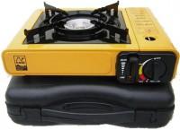 Газовая плита Tramp Stove TRG-006