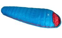 Спальный мешок Sir Joseph Rimo II 1000 Blue/Red Right (922298)