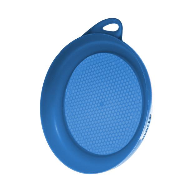 Купить Тарелка Sea To Summit Delta Plate голубая