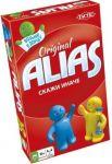 Настольная игра 'Аlias (дорожная версия)'