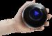 Подарок Шар - предсказатель для принятия решений Magic Ball 8