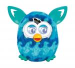 Подарок Интерактивная игрушка Furby Boom (Ферби бум) Волнистый