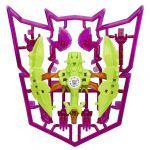 Игровой набор 'Трансформеры Роботс-ин-Дисгайз Миниконс'