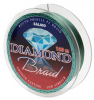 Шнур  Salmo DIAMOND BRAID 100 (4905-024)