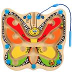Доска с магнитами 'Бабочка'