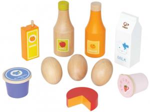Набор 'Молочные продукты'