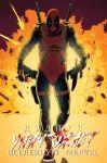 фото страниц Дэдпул уничтожает вселенную Marvel #2