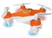 Квадрокоптер CTW SkyWalker мини