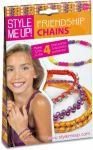 Набор для изготовления браслетов 'Friendship Chains'