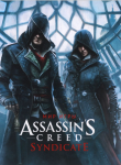 Мир игры Assassins Creed Syndicate