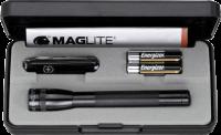 Набор Victorinox Maglite-Set