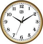 Подарок Настенные часы ЮТА 'Classique' (01 G 41)