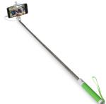 Подарок Монопод для селфи с зеркалом UFT SS10 green