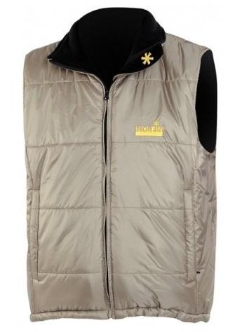 Купить Жилет Norfin 'Vest' оливковый XXL