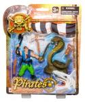 Набор 'Пираты 3'